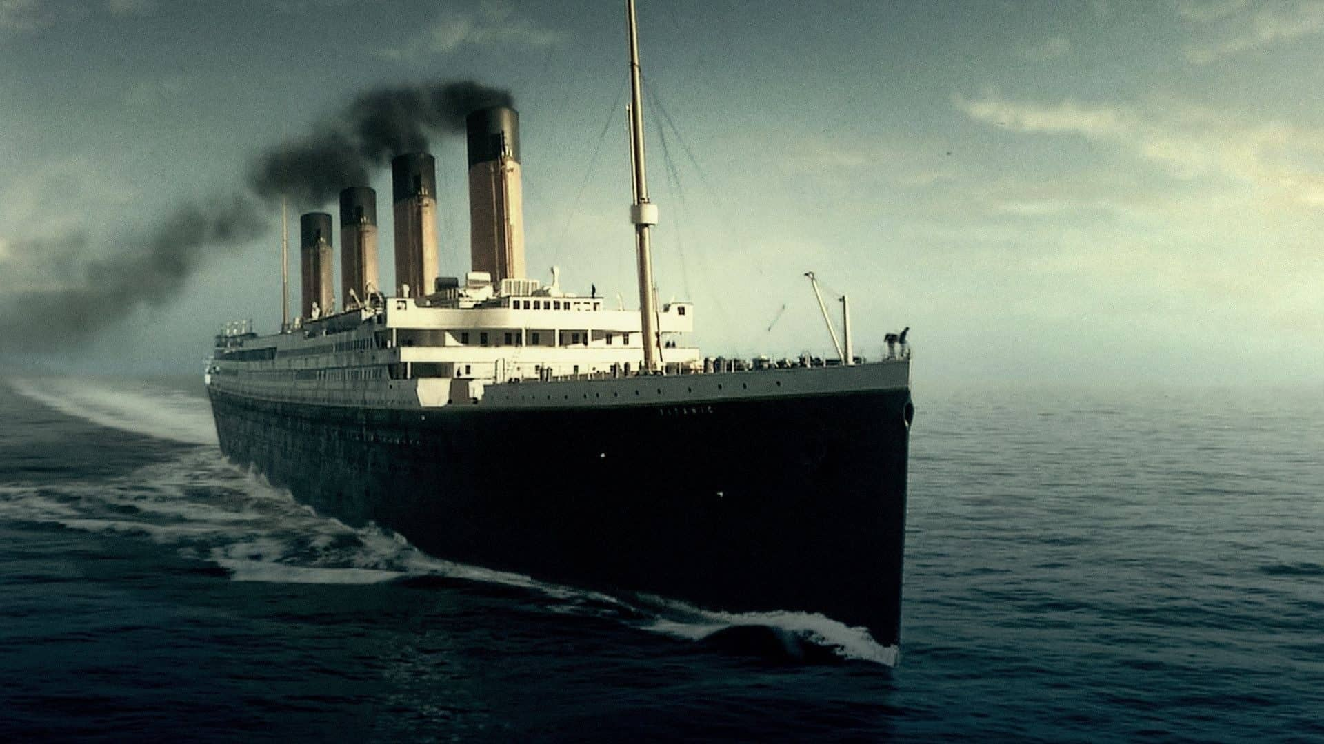 would you survive the titanic  a guide to machine learning
